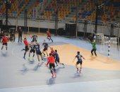 كاس العالم لكرة اليد.. تعرف على مواعيد مباريات مصر فى البطولة