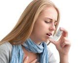 دراسة: ثلث الناجين من كورونا يعانون من أعراض طويلة المدى بعد الحالات الخفيفة