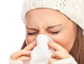 6 أطعمة صحية تساعد على علاج نزلات البرد.. أبرزها العسل ودقيق الشوفان