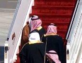 جوزيب بوريل: بيان العلا يعزز الاستقرار الإقليمى ويعيد وحدة مجلس التعاون الخليجى