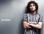 أول تعليق من عمرو وردة بعد عودته لصفوف باوك اليونانى.. اعرف قال إيه