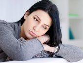 بلاش زعل.. الاكتئاب والقلق يجعلك أكثر عرضة للإصابة بالزهايمر فى سن مبكرة