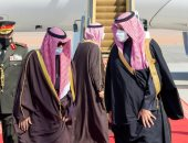 رئيس تحرير البلاد السعودية يشيد بـ المصالحة مع قطر بعد قمة العلا
