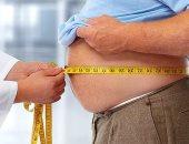 أيهما أكثر صحة للجسم.. فقدان الوزن أم الدهون؟