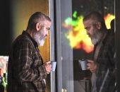 فيلم The Midnight Sky لـ جورج كلونى يحقق أكثر من 72 مليون مشاهدة على Netflix