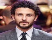 القاضية × الأهلي : حسام غالي ممنوع من خوض انتخابات النادى.. فيديو