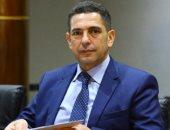 وزير التعليم المغربى: أكثر من 300 ألف تلميذ يفارقون المدارس خلال عام واحد