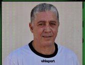 محمد عمر: شيكابالا صنع الفارق.. والزمالك أكتر فريق واقف على رجله بدنيا