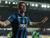 ظهير أتالانتا أكثر مدافعي الدوري الإيطالي اشتراكا بالأهداف آخر 4 مواسم