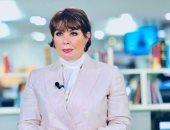 نجوى إبراهيم تتعافى من إصابتها بفيروس كورونا وسلبية مسحتها الأخيرة