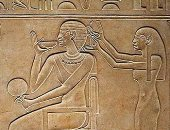 حكاية عصر الدولة الوسطى .. نقلة هامة فى تاريخ الثقافة المصرية القديمة