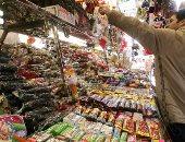"""1.8 مليار يورو فى """"جوارب"""".. دراسة تكشف حجم إنفاق الإيطاليين على هدايا عيد الغطاس"""