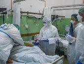 إيطاليا تسجل 620 وفاة وأكثر من 17 ألف إصابة جديدة بكورونا
