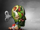 5 فواكة شتوية تساعدك على تعزيز مناعتك وتحسين صحة الدماغ