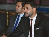 عمرو الدسوقى: كيروش نجح فى أول اختبار صعب.. وعمر مرموش ظهر بشكل قوى