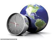 بيانات صادمة: اليوم أصبح أقصر من 24 ساعة على الأرض