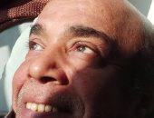 سليمان عيد فى صورة كوميدية: تعامد الشمس على وجه ميدان رمسيس