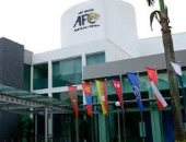 الاتحاد الأسيوى يعلن موعد بطولة كأس أمم آسيا 2023