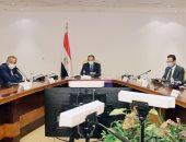 """تفاصيل خطة وزارتى """"التعليم العالى والاتصالات"""" لرقمنة الجماعات وميكنة المستشفيات"""