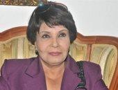 فردوس عبدالحميد تعليقا على تصريح سميرة عبدالعزيز عن محمد رمضان: الزمالة ليها حدود
