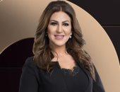 السيرة الذاتية للنائبة المُعينة دينا عبد الكريم .. رحلة طويلة فى العمل الإعلامى