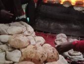 رئيس مدينة ملوى: فتح المجازر وحملات مكثفة على المخابز البلدية والأسواق