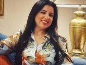 """نهى صالح تنضم لـ """"بنت السلطان"""" مع روجينا فى رمضان المقبل"""