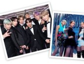 الفرق الكورية تضع بصمة فى صناعة الموسيقى فى 2020.. من BTS لفريق BLACKPINK