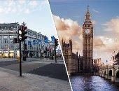 """طرد مشبوه يربك """"لندن بريدج"""".. والسلطات البريطانية تعدل مسار القطارات"""