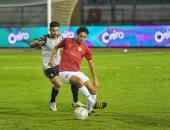 ترتيب الدوري المصري بعد مباراة الأهلى وسيراميكا