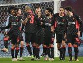 مواعيد مباريات اليوم.. قمة ليفربول ضد مان يونايتد ونهائي السوبر الإسباني