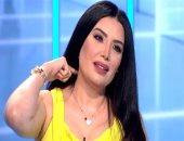 حلقة عبير صبرى مع الإعلامى عمرو الليثى تتصدر ترند جوجل
