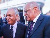 مصطفى بكرى: أتوقع اختيار على عبد العال رئيسا لمجلس النواب القادم