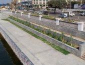 تعرف على أهم المشاريع القومية الجارى تنفيذها بمحافظة القاهرة