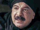 إسعاد يونس و شريف منير ومها أحمد وسيمون ينعون هادي الجيار : أطيب خلق الله