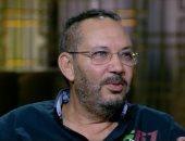 """كمال أبو رية يجسد دور ضابط مخابرات فى مسلسل """"هجمة مرتدة"""" مع أحمد عز"""