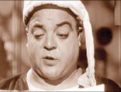 السيد بدير ..من الطب البيطري للسينما والمسرح والموساد قتل ابنه