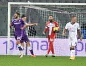 فيورنتينا يحسم معركة كالياري بهدف في الدوري الإيطالي.. فيديو