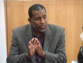 لجنة الانضباط بالجبلاية  تطلب استدعاء ربيع ياسين ومنظور للمرة الأخيرة