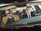 """بيومى فؤاد يبدأ تصوير مسلسل """"عودة الأب الضال"""" من بطولته (صور)"""