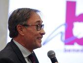 رسميا.. انسحاب اوجيستي بينيديو من انتخابات برشلونة الإسبانى