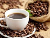 كيف تواجه انخفاض  ضغط الدم؟ البيض والقهوة والزيتون أطعمة مفيدة