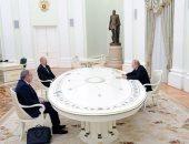 الرئيس الروسى يستضيف أول محادثات بعد الحرب بين زعيمى أذربيجان وأرمينيا