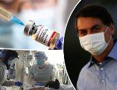 الطب الوقائي: تطعيم كبار السن وأصحاب الأمراض المزمنة غدا الخميس