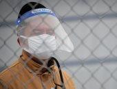 كورونا حول العالم.. إندونيسيا تسجل 9 آلاف و994 إصابة جديدة و297 وفاة.. الصحة السعودية: تسجيل 213 إصابة و3 وفيات.. السودان: 402 إصابة جديدة و 16 وفاة في 5 أيام.. والأردن: تسجيل 845 إصابة جديدة و15 حالة وفاة
