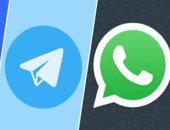 واتس آب VS سيجنال.. أيهما الأكثر أمانا وحفاظا على بياناتك ومعلومات الشخصية