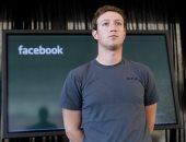 7 حقائق عن مارك زوكربيرج مؤسس فيس بوك فى يوم ميلاده