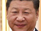 كبير دبلوماسيي الصين: المواجهة بين واشنطن وبكين ستضر العالم