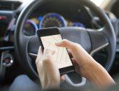 تعملها إزاى؟.. كيف تستخدام الأوامر الصوتية لمساعد جوجل خلال القيادة؟