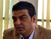 """أحمد منير يشارك فى بطولة """"ضل راجل"""" مع ياسر جلال رمضان المقبل"""